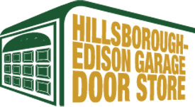 Hillsborough Garage Door Store, LLC logo